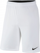 Bermuda de Fútbol NIKE Academy Longer Knit 2 658216-100