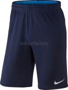 Bermuda de Fútbol NIKE Academy Longer Knit 2 658216-410