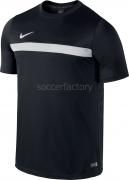 Camiseta de Fútbol NIKE Academy Training 1 651379-012