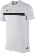 Camiseta de Fútbol NIKE Academy Training 1 651379-100
