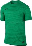 Camiseta de Fútbol NIKE Flash Cool Elite 688373-342