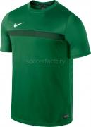 Camiseta de Fútbol NIKE Academy Training 1 651379-302