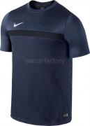Camiseta de Fútbol NIKE Academy Training 1 651379-412