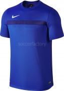 Camiseta de Fútbol NIKE Academy Training 1 651379-480