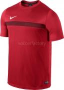Camiseta de Fútbol NIKE Academy Training 1 651379-657