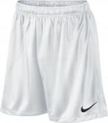 Pantalón de Fútbol NIKE Academy Jacquard Shorts 651529-100