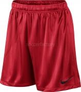 Pantalón de Fútbol NIKE Academy Jacquard Shorts 651529-657
