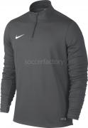 Sudadera de Fútbol NIKE Nike Academy Midlayer 747443-060