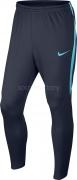 Pantalón de Fútbol NIKE Strike  Tech 688393-451