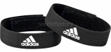 de Fútbol ADIDAS Sock Holder 620656