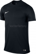 Camiseta de Fútbol NIKE Park VI 725891-010