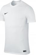 Camiseta de Fútbol NIKE Park VI 725891-100