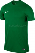 Camiseta de Fútbol NIKE Park VI 725891-302