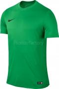 Camiseta de Fútbol NIKE Park VI 725891-303