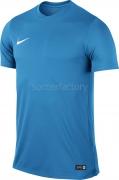 Camiseta de Fútbol NIKE Park VI 725891-412