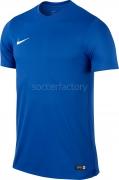 Camiseta de Fútbol NIKE Park VI 725891-463