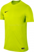 Camiseta de Fútbol NIKE Park VI 725891-702