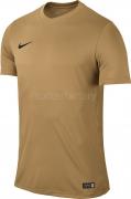 Camiseta de Fútbol NIKE Park VI 725891-738