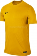 Camiseta de Fútbol NIKE Park VI 725891-739