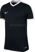 Camiseta de Fútbol NIKE Striker IV 725892-010