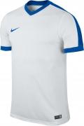 Camiseta de Fútbol NIKE Striker IV 725892-100