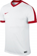 Camiseta de Fútbol NIKE Striker IV 725892-101