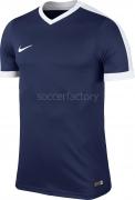 Camiseta de Fútbol NIKE Striker IV 725892-410