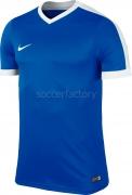 Camiseta de Fútbol NIKE Striker IV 725892-463