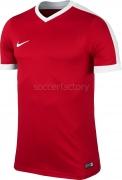 Camiseta de Fútbol NIKE Striker IV 725892-657