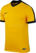 Camiseta de Fútbol NIKE Striker IV 725892-739