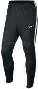 Pantalón de Fútbol NIKE Strike  Tech 688393-015
