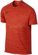 Camiseta de Fútbol NIKE Flash Cool Elite 688373-696