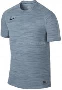 Camiseta de Fútbol NIKE Flash Cool Elite 688373-449
