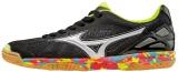 Zapatilla de Fútbol MIZUNO Sala Premium IN Q1GA1650-01