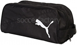 Zapatillero de Fútbol PUMA Pro Training shoe bag 073363-01