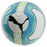 Balón Fútbol de Fútbol PUMA Evopower 6.3 Trainer MS 082563-01