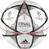 Balón Fútbol de Fútbol ADIDAS Final Milano 2016 Sportivo AC5494