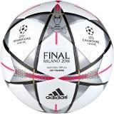 Bal�n Talla 4 de Fútbol ADIDAS Final Milano 2016 Top AC5496-T4