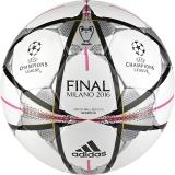 Bal�n Talla 4 de Fútbol ADIDAS Final Milano 2016 Sportivo AC5494-T4