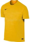 Camiseta de Fútbol NIKE Flash Cool Elite 688373-703