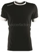 Camiseta de Fútbol KAPPA Pistoia 302DPT0-900