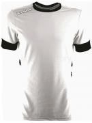 Camiseta de Fútbol KAPPA Pistoia 302DPT0-901