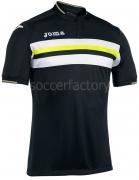 Camiseta de Fútbol JOMA Liga 100516.121