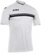 Camiseta de Fútbol JOMA Liga 100516.201