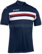 Camiseta de Fútbol JOMA Liga 100516.336