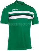Camiseta de Fútbol JOMA Liga 100516.451
