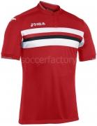 Camiseta de Fútbol JOMA Liga 100516.601