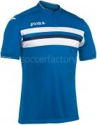 Camiseta de Fútbol JOMA Liga 100516.703
