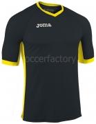 Camiseta de Fútbol JOMA Emotion 100402.100