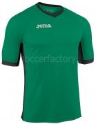 Camiseta de Fútbol JOMA Emotion 100402.450